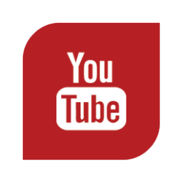 youtube Video Integration